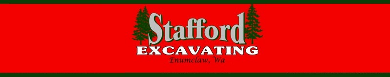 Stafford Excavating